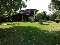 Grande oportunidade, casa Linear 04 quartos Condomínio Fazenda Passaredo, Taquara