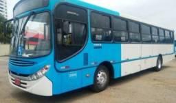 Ônibus Caio Apache Vip Mercedes-Benz