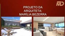 Oportunidade / Cobertura Duplex com 442m² Porto Atlântico
