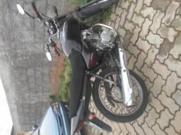 Moto - 2006