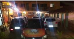 Hostel pra alugar ou arrendar em Anchieta , ao lado da Samarco