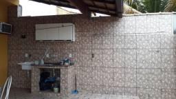 Casa em Iguaba Grande Temporada