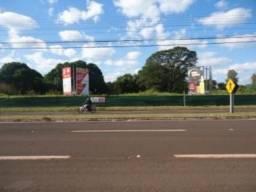 Terreno à venda em Vila claudia, Assis cod:1L18451I142145