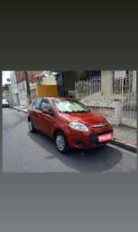 Fiat palio attractive 1.0 - 2017