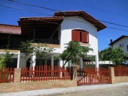 2567 Casa no Costão do Santinho