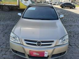 Astra advantage Hatch mod 2007. Completo - 2007