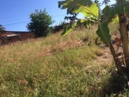 Terreno em Coqueiro de Arembepe