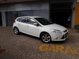 Ford Focus 1.6 SE AT - 2014/2014 - 82.000KM - 44.000,00 - 2014
