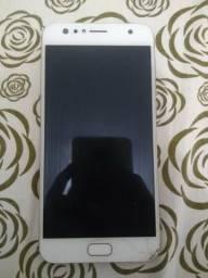 Asus ZenFone 4 selfie 64 Gb e 4 GB de Ram