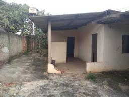Casa há 100 metros da Mangalô e do Bretas