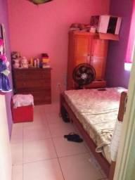 V/t apartamento mobilhado em Marituba