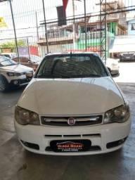 Fiat Siena HLX 2005. Liquidação na Clara Maxxi, É Só Hoje Aproveitem !!! - 2005