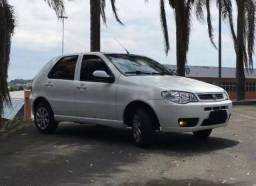 Fiat pálio 1.0 - 2015