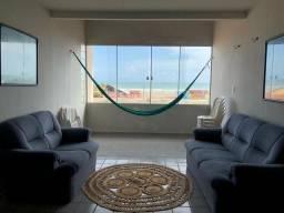 Apartamento 3 quartos com a melhor vista de Luís Correia