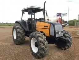 Trator Valtra Bm 100 2003 cod 0016