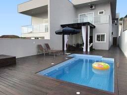 Casa à venda com 3 dormitórios em Bom retiro, Joinville cod:10190