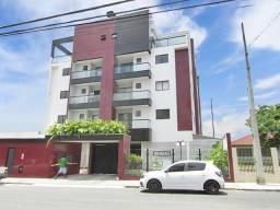 Apartamento à venda com 2 dormitórios em Bom retiro, Joinville cod:8442