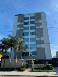Apartamento à venda com 3 dormitórios em América, Joinville cod:V05417