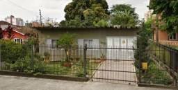 Escritório à venda em América, Joinville cod:CI1115