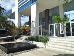 Escritório à venda em América, Joinville cod:3580