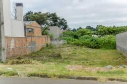 Terreno à venda em Dos estados, Guarapuava cod:142176