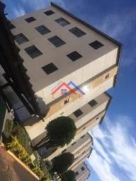 Título do anúncio: Apartamento à venda com 2 dormitórios em Vila industrial, Bauru cod:3285