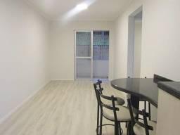 Apartamento à venda com 2 dormitórios em Bom retiro, Joinville cod:11210