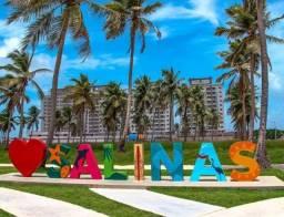 Aluguel em Salinas/temporada/ Diaria a combinar/ períodos na descrição do anúncio