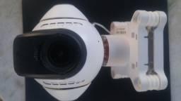 Camera 4k, Gimbal CGO 03 yuneec