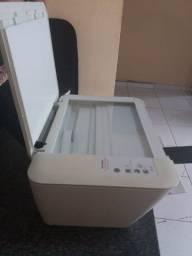 Vendo duas impressoras da marca hp