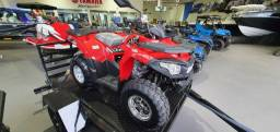 Farmer 200cc fun motors quadriciclo