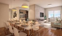 Apartamento com 2 quartos em Niterói