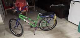 Bike poti media 450
