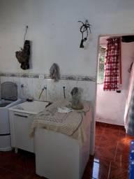 Chácara na cidade de Porangaba SP cond. Collinas de Porangaba