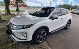 Eclipse Cross HPE-S 1.5 Turbo 2020