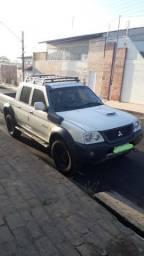 L200 2009/2010 4x4