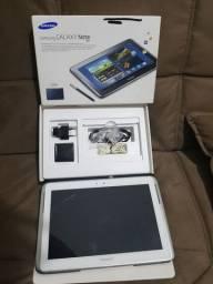 Vendo, TABLET SAMSUNG GALAXY NOTE 10.1 3G