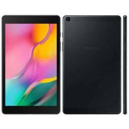 Vendo tablet A Samsung ou troco por computador.