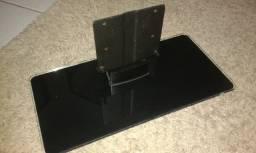 Base para tv LCD Philips