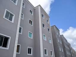Condomínio residencial no novo Geisel C/ porteiro 24 horas