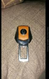 Eliminador de bip cinto segurança renault