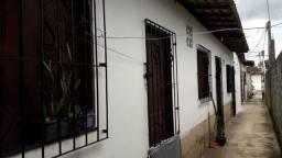 Venda de vila no Icuí Guajará