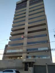 Apartamento à venda com 3 dormitórios em Centro, Cascavel cod: *33