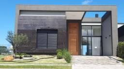 Casa 4 suítes no Condomínio Capão Ilhas Resort