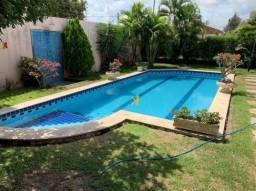 Título do anúncio: Casa com 5 dormitórios à venda, 328 m² por R$ 750.000 - Condomínio Aldeia Dos Ventos - Eus