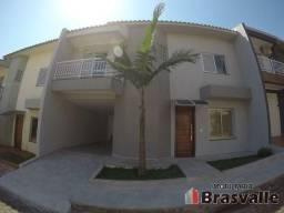 Casa à venda com 3 dormitórios em Jd maria luiza, Cascavel cod: *30