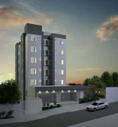 Título do anúncio: Apartamento à venda, 2 quartos, 1 suíte, 1 vaga, Havaí - Belo Horizonte/MG