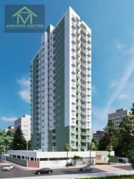 Título do anúncio: Apartamento em Cocal - Vila Velha, ES
