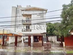 Apartamento para alugar com 1 dormitórios em Petrópolis, Porto alegre cod:L03205