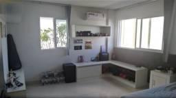 Casa em Condomínio Fechado 420 m², com 5 suítes